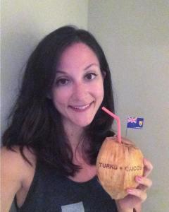 cocovibescoconut