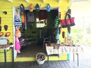 Shop Ricky's