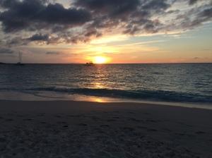 MR sunset 1