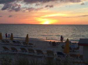 MR sunset 2