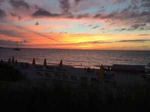 MR sunset 3