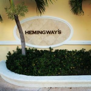 hemingwaysign2