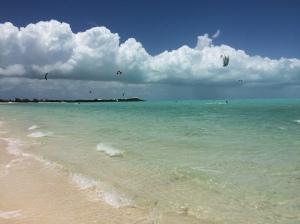 kiteboard2