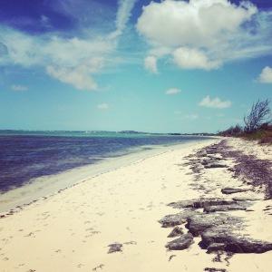 bluehillsbeachwatersand