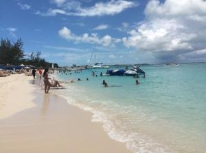 beachesgracebaybeach
