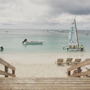 beacheswatercrop