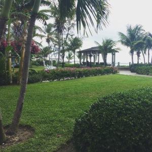 beacheslandscape