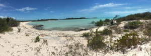 turtletailbeachpano