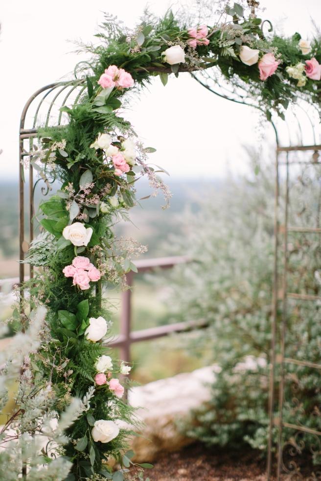 flowerarchside