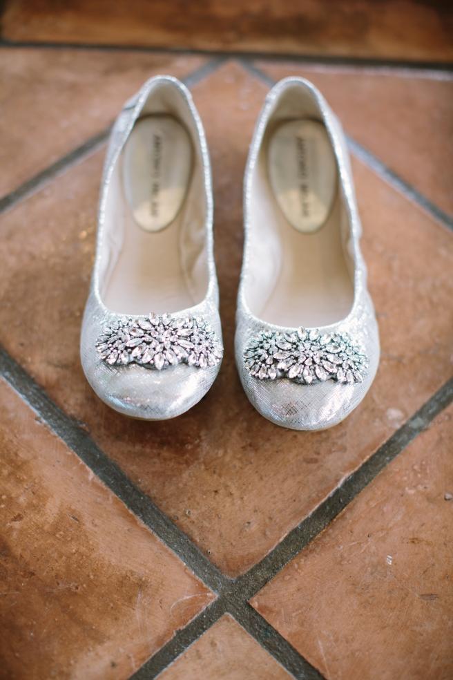 jessshoes